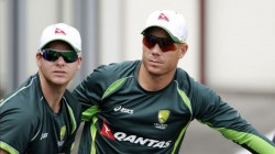 Will Bcci Allows Australia England Players To Reduce Their Quarantine
