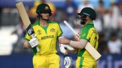 Eng Vs Aus England Vs Australia 3rd T20 Match Result