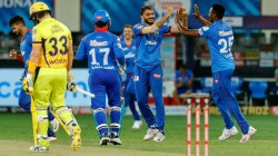 Ipl 2020 Dhoni Should Consider Changing The Batting Order In Csk