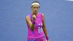 Azarenka Says Even Loses In Us Open 2020 Feels Proud