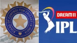Bcci S Medical Committee Member Tests Positive For Coronavirus Report