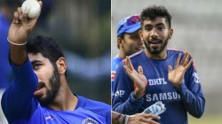 Lockdown Made Me Realise How Much I Enjoy Playing Cricket Bumrah