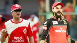 Ipl 2020 Virat Kohli Backed Wrong Players Says Ray Jennings