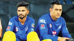 Ipl 2021 Chennai Super Kings Decision On Ruturaj Gaikwad Chances On Upcoming Matches