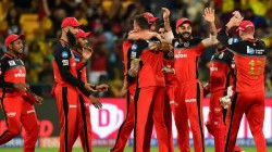 Ipl 2020 We Want Ipl Warm Up Or Practice Matches Asks Franchises