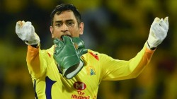 Ipl 2020 Lungi Ngidi Removed From Csk Squad And Josh Came In Playing Xi