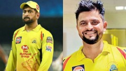 All Stats Of Chennai Super Kings That You Need To Know Ahead Of Ipl