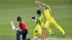 Eng Vs Aus England Vs Australia 150th Odi Match Record