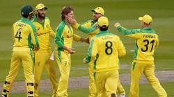 Eng Vs Aus England Vs Australia 1st Odi Match Result