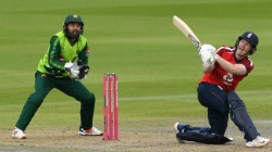 Eng Vs Pak England Vs Pakistan 3rd T20 Match Result