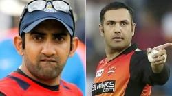 Ipl 2020 Mohammed Nabi Is Most Underrated T20 Player Says Gautam Gambhir