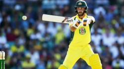 Eng Vs Aus Mitchell Marsh Glenn Maxwell Given A Record Target For England