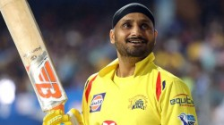 Csk News Real Reason Behind Harbhajan Singh S Decision To Quit Ipl