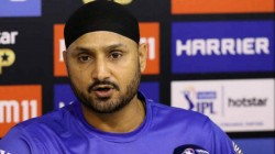 Harbhajan Singh Case Against Chennai Businessman Over 4 Crore