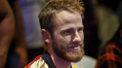 There Is A Little Bit Of Apprehension Kane Williamson Ahead Of Ipl Departure
