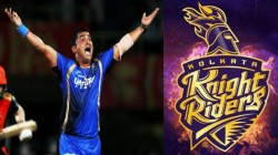 Ipl 2020 Pravin Tambe Included In Kkr Teams Support Staff