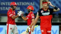 Ipl 2020 Kings Xi Punjab Vs Royal Challengers Bangalore Match Result