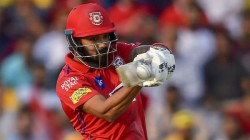 Ipl 2020 Kl Rahul 132 Runs Highest Score Ever By An Indian In Ipl History