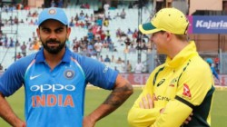 Virat Kohli Best Odi Batsman Currently Steve Smith