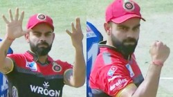 Ipl Kohli And Loss In Toss Is A Failed Love Story In This Season Too