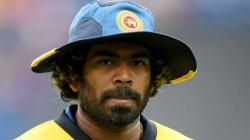 Lasith Malinga Not To Play For Mumbai Indians In Ipl