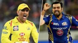 Csk Vs Mi Mumbai Indians Target Csk Fans In Tamilnadu