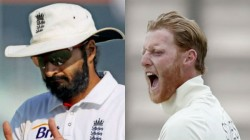 Doubt Ben Stokes Will Be Able To Play This Edition Of The Ipl Monty Panesar