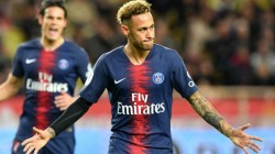 Psg Players Tested Positive Including Neymar