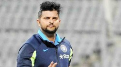 Can Suresh Raina Go Back For Ipl Bcci Unsure
