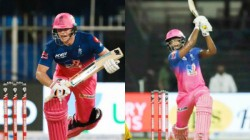 Ipl 2020 Sanju Was Incredible Says Steve Smith