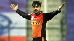 Ipl 2021 Rashid Khan Lauds Young Talent Of Srh After Defeat Punjab Kings