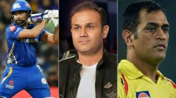 Ipl 2020 Rohit Sharma Is Best Ipl Captain After Dhoni