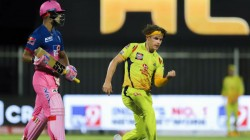 Ipl 2020 Csk Players Tops Most Runs Most Wickets List