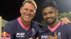 Sanju Samson Could Play All Formats For India If Consistent Shane Warne Says