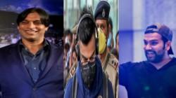 Why Shouldn T I Praise Virat And Rohit Shoaib Akhtar Slams Critics