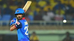 We Have A Very Balanced Side Which Can Do Well In The Conditions Of Uae Shikar Dhawan