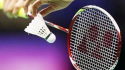 Ban On Imports From China Shortage Of Shuttles Hits Badminton