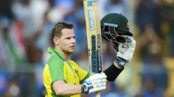Eng Vs Aus Steve Smith Dropped From Australian Team For The First Odi