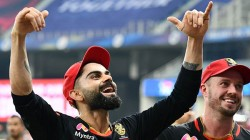 Ipl 2021 Shahbaz Ahmed Reveals The Reason Behind His Succesful Bowling Against Srh