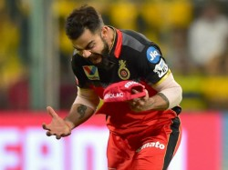 Ipl Kohli Has To Perform Well To Gain Support From Rcb Team Management