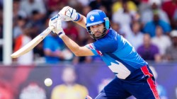 Yuvraj Singh Eyeing A Stint In Bbl Ca Trying To Find A Club For Him