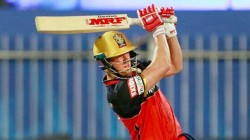 Ab De Villiers Breaks Gayle S Record Of The Most Man Of The Match Awards In Ipl History