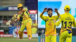Ipl 2020 Will Csk Also Announce Replacement Players Like Srh
