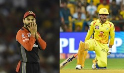 Ipl 2020 Kohli Decision To Go With A New Coach Changed A Lot In Rcb Team