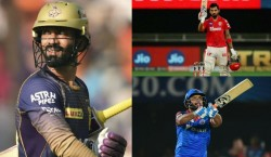 Ipl 2020 Dinesh Karthik Looses His Chance In Team India To 4 New Keepers