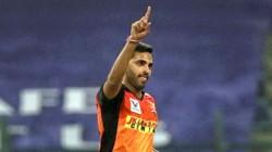 Ipl 2020 Bhuvneshwar Kumar May Be Ruled Out Of Australian Tour Also For India