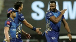 Ipl 2020 Mi Vs Rcb Rcb Struggled Against Mumbai Pace Bowling