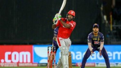 Ipl 2020 Kkr Vs Kxip Kolkata Knight Riders Vs Kings Xi Punjab 46th Match Result