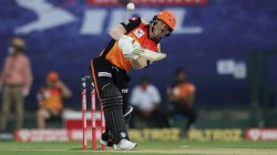 Ipl 2020 Srh Vs Csk This Is How Csk Tackled Srh Spin Attack