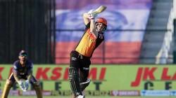 David Warner S Wicket In Super Over Was My Favourite Lockie Ferguson Says